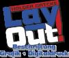 LayOut - Beschriftung-Grafik-Digitaldruck
